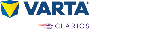 c658cd143e7390 Bateriile auto VARTA® - Obțineți baterii de la liderul mondial în ...